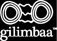 Gilimbaa